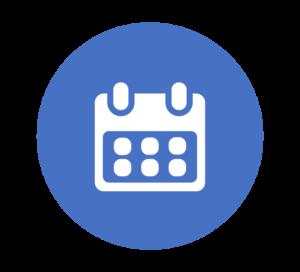 Calendar-icon-01