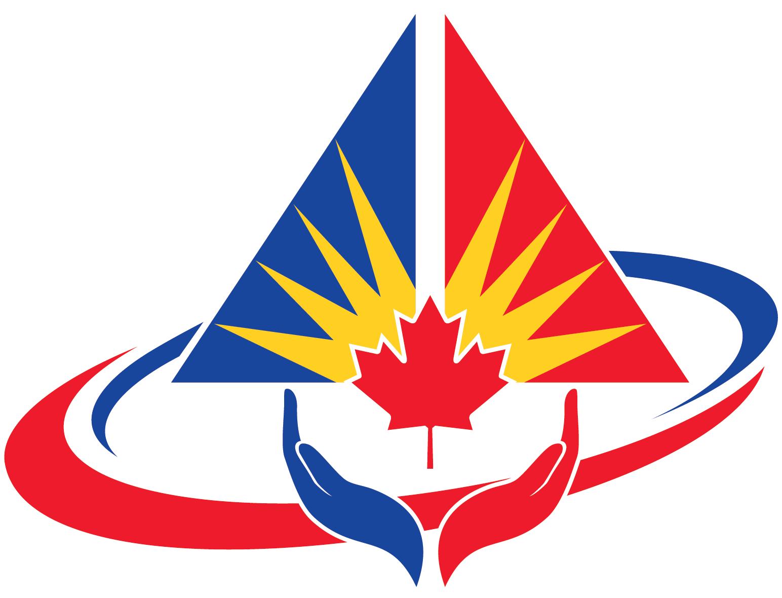 PCC logo no text